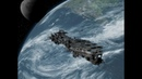 Так близко от земли НЛО фиксируют чрезвычайно редко Пришельцы уже готовы к очередному контакту