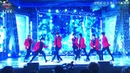 FNS歌謡祭 第1夜 12月5日 Hey! Say! JUMP COSMIC HUMAN