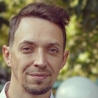 Антон Самохвалов