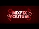 Video-Intro2.mp4