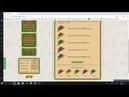 Golden Mines экономическая онлайн игра
