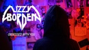 Lizzy Borden Obsessed with You OFFICIAL VIDEO