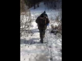 Сергей Бураков - Live