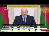 Лукашенко сменил премьера и четырех министров