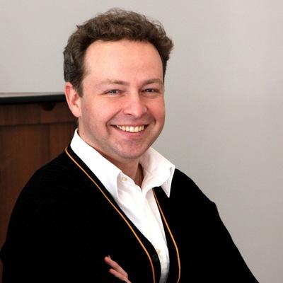 Константин Грунин