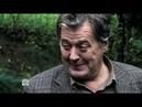 Русский детективный сериал про двух оперативников Фильм ДВОЕ С ПИСТОЛЕТАМИ серии 1 6 боевик