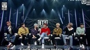 BTS - Comeback Show рус.саб