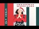Jazzy Vam - Man with the bag (Jessie J/Kay Starr cover)