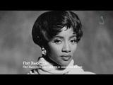 Вспоминая Уитни Хьюстон The Houstons Remember Whitney (2012)