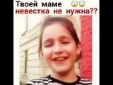 ahiska_kafe_astrahan___BlBKd6ngi2t___.mp4