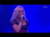 Leaves Eyes. Wacken Open Air (Live 2012 HD)