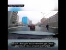 Новый вид мошенничества в Москве подай денег на эвакуатор.