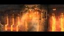Darksiders:Wrath of War [ 10](Загадочный зал)