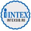Надувные матрасы бассейны лодки INTEX Интекс