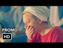 The Handmaids Tale 2x12 Promo Postpartum HD