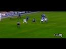 Zinedine Zidane ● Топ 30 Голов ● 1988 -2006