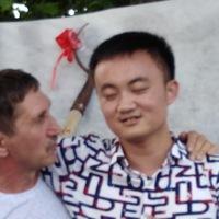 Tianmiao Zhang