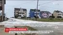 Ексклюзив ТСН.Тижня: Флоренс знеструмив понад 800 тисяч будинків