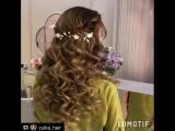 Sabi Beauty Studio