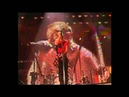 U2 - Please, Where the streets have no name - Popmart - Rotterdam