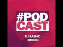 Dj Rashid - Best Electro House Party Music