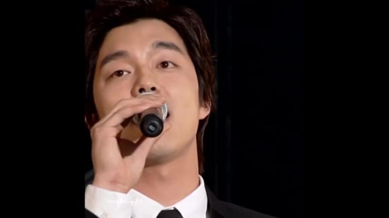 Maki_yoo💗🎤🎶 2007.06.23☺︎ HANRYU ROMANTIC FESTIVAL 2007 in japan✨ ・ ・ *★¨̮♫ Song title 「 미인 」✨ 4-1