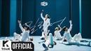 [MV] SF9 (에스에프나인) _ Now or Never(질렀어)