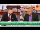 Эфир передачи Saba на телеканале ATR Гости передачи Ильмир Имаев политмигрант с РФ и правозащитник Руслан Шамсутдинов пол
