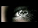 Nightwish-Nemo