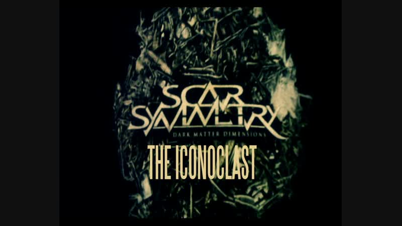 Scar_Symmetry - The_Iconoclast (2009)