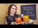 Что подарить на праздник / Сыроварни тремасова / Поздравление с 8 марта / Обзор сыроварни