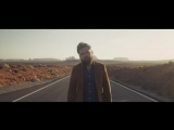 Passenger - Hell Or High Water (2018) (Indie Folk)