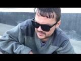 [Саша Белый] ВЛОГ:ОЛЕСЯ НАЕХАЛА НА САНЬКА/ПЕРЕЗАГРУЗКА ПОД ВОПРОСОМ!!!