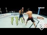 Сабина_Саидова_Дагестан___Хабиб_Нурмагомедов_vs_Al_Iaquinta___UFC_223___2018.mp4