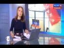 Как проходят выборы в ДНР и ЛНР.Две версии.5каналУкраина-канал Россия 24.