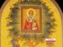 Святые обители России.Саввино-Сторожевский монастырь