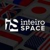 INTEIRO SPACE • #БыстрыеПереводы
