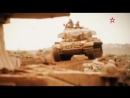 Voennye.missii.osobogo.Sirija.vojnadnogo.dnja.SATRip.RiperAM