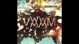 Bassnectar - What (ft. Jantsen) OFFICIAL