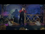 Капали слёзы - Валерий Залкин и гр.