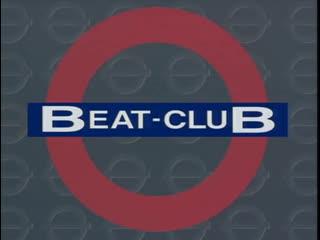 Beat club #1 (1970) canned heat, john mayall, badfinger, taj mahal, mungo jerry, santana, ike, tina turner