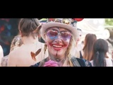 Psychedelic Experience Festival 2018 Official Aftermovie