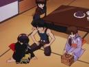 Ранма(Ranma) 1/2 Super (OVA - 3) - 03 (RUS озвучка) (аниме эпичное, комедия)