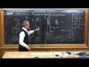 Урок 387 Радиолокация Физические основы телевидения
