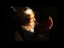 97 Surah Al Qadr Предопределение читает Мауляна Шейх Назим