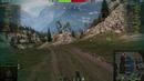 Frol_OK | World of TanksT95/FV4201 Chieftain