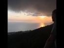 Абхазия, г.Гагра Часть 1-4