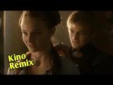 игра престолов 1 сезон 8 серия kino remix 2018 музыкальный 2 угар ржака смешные приколы двойник Джоффри Баратеон из подмосковья