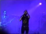 Suede Roskildefestival Roskilde Denmark 3 jul 1999 Full Show