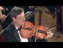 Иоганнес Брамс Симфония №3. III часть. Poco allegretto